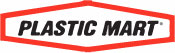 Plasticmart, quality acrylic furniture, display, & product leader since 1961.