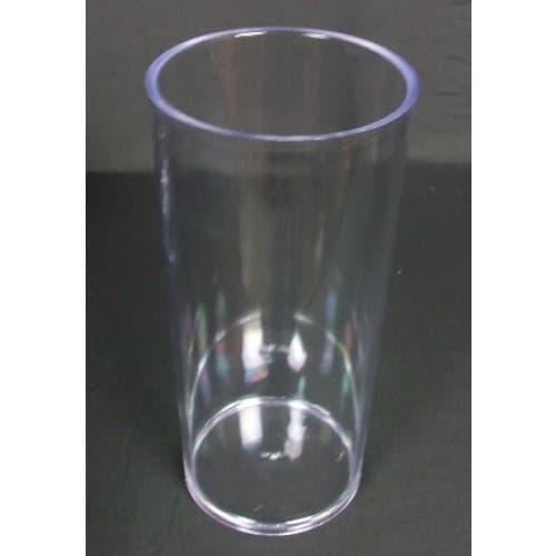 Pedestal/ Pen Cylinder, 3″h