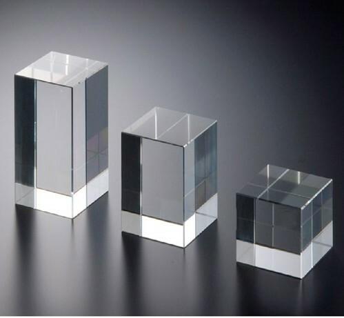 Block Riser 2.00″ x 2.00″ x 2.00″