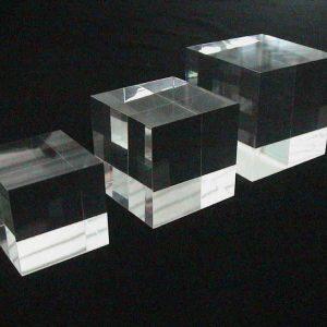 Block Riser 1.50″ x 1.50″ x 7.00″