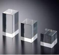 Block Riser 2.00″ x 2.00″ x 4.00″
