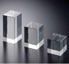Block Riser 2.00″ x 2.00″ x 6.00″