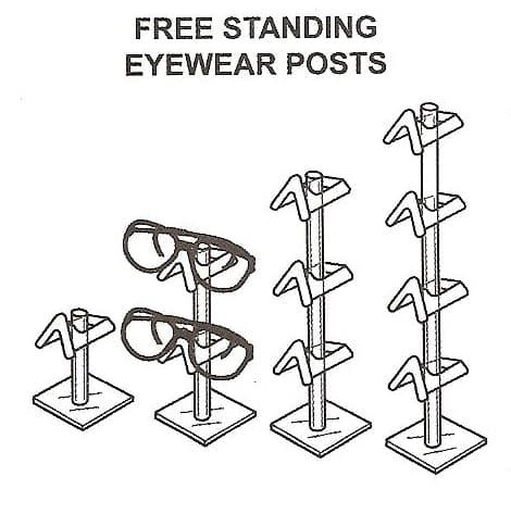 Eyewear Posts