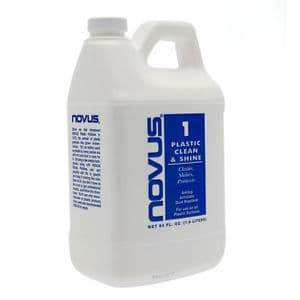Novus #1 64 oz bottle